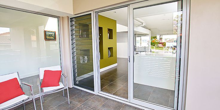 34 Best Sliding Doors Images On Pinterest Sliding Doors Au And Bi