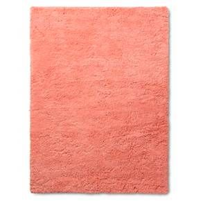 pictures of pink bedrooms 1000 ideas about coral rug on coral throw 16663