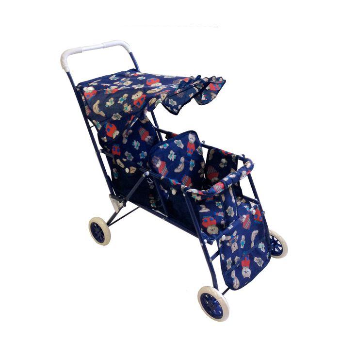 Bassinet Stroller Cheap