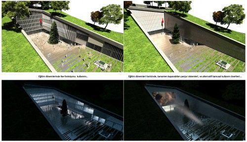 kolokyum.com   açık kaynak mimarlık paylaşımı