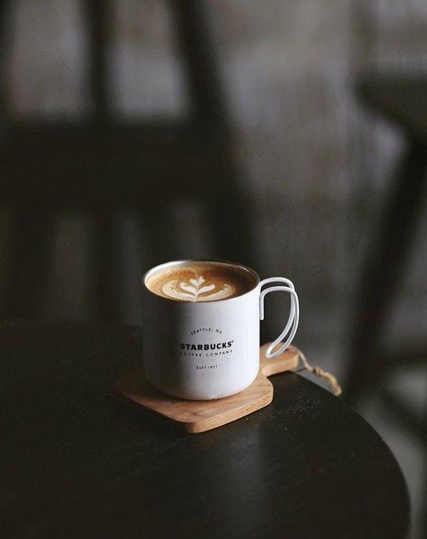 A Hug In A Mug Kaffeeliebe Coffee Cafe Coffee Drinks Coffee Addict