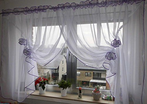 9 best Curtains images on Pinterest | Window dressings, Color