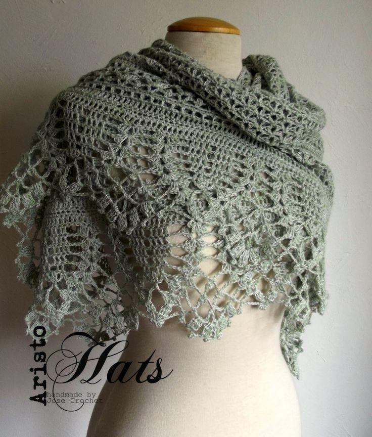 Welkom op mijn haakblog! Welcome at my crochetblog!