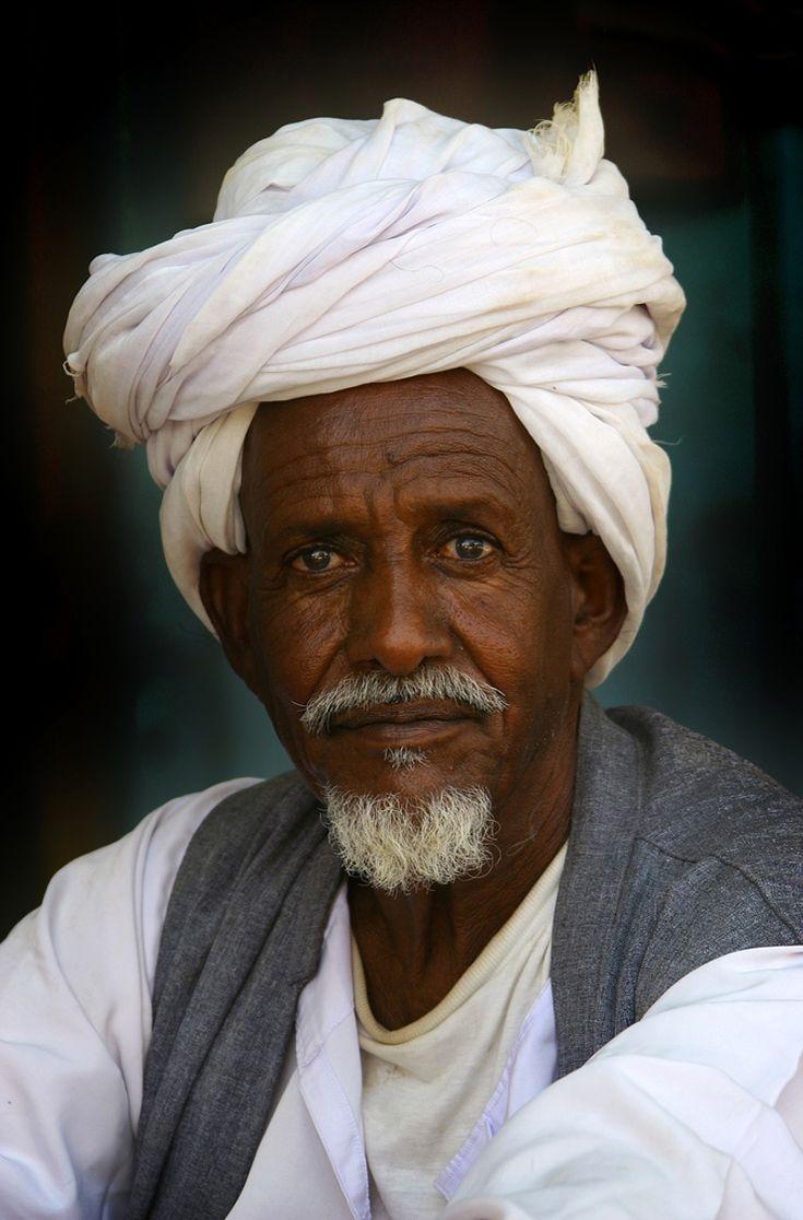 Ethiopia eritrean part 1 2