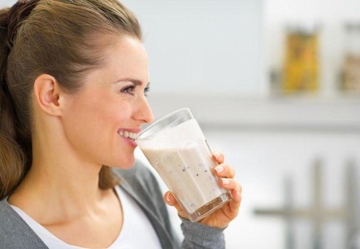 Wie funktioniert BCM Diät