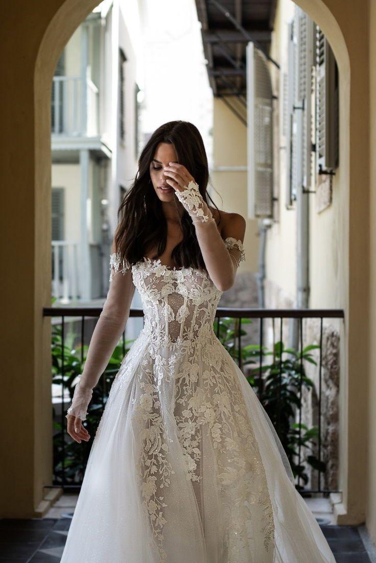 Lynn Make A Scene Bridal Dresses Galia Lahav In 2020 Wedding Dresses Corset Ball Gowns Wedding Bridal Dresses,Sparkly Glitter Ball Gown Wedding Dress