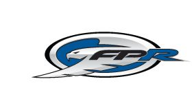 Ford Performance Racing.