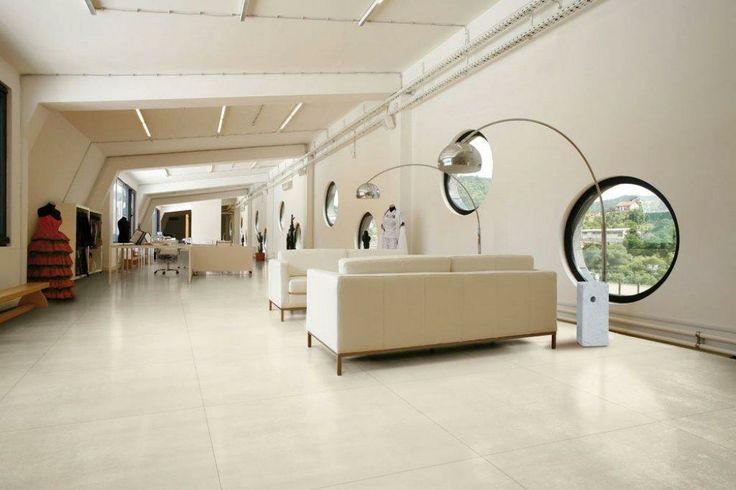 Concrete - lastre in Gres. Design by DSG Ceramiche. www.dsgceramiche.it