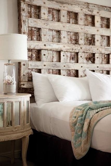 84 best Interior design themes Country Vintage images on