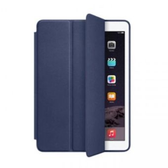 รีวิว สินค้า Smart case for Ipad Air 2 หุ้มไอแพดทั้งอันสำหรับ Ipad Air 2 (สีกรมท่า) ⛄ ขายด่วน Smart case for Ipad Air 2 หุ้มไอแพดทั้งอันสำหรับ Ipad Air 2 (สีกรมท่า) คืนกำไรให้ | codeSmart case for Ipad Air 2 หุ้มไอแพดทั้งอันสำหรับ Ipad Air 2 (สีกรมท่า)  รับส่วนลด คลิ๊ก : http://product.animechat.us/M1FTD    คุณกำลังต้องการ Smart case for Ipad Air 2 หุ้มไอแพดทั้งอันสำหรับ Ipad Air 2 (สีกรมท่า) เพื่อช่วยแก้ไขปัญหา อยูใช่หรือไม่ ถ้าใช่คุณมาถูกที่แล้ว เรามีการแนะนำสินค้า พร้อมแนะแหล่งซื้อ Smart…