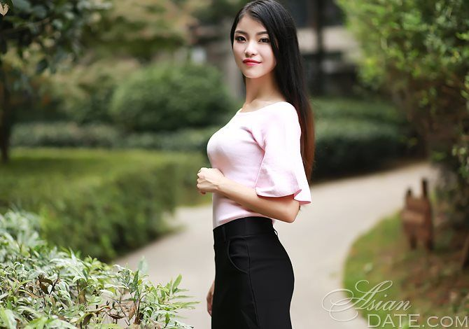 chinese camp asian personals Chinese camp's best 100% free asian girls dating site meet thousands of single asian women in chinese camp with mingle2's free personal ads and chat rooms our network of asian women in chinese camp is the perfect place to make friends or find an asian girlfriend in chinese camp.