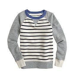 Boys' Sweatshirts, Hoodies & Popovers : Boys' Hoodies | J.Crew