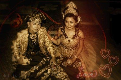 Prewedding #bali #photography #indonesia