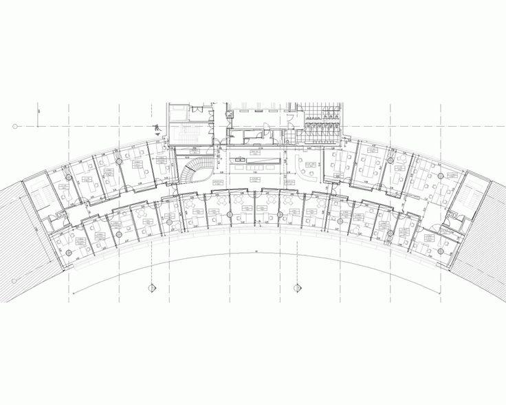 70 best commercial & residential. floor plans & design images on