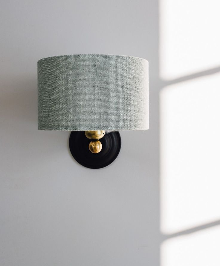 Find This Pin And More On Wall Lights