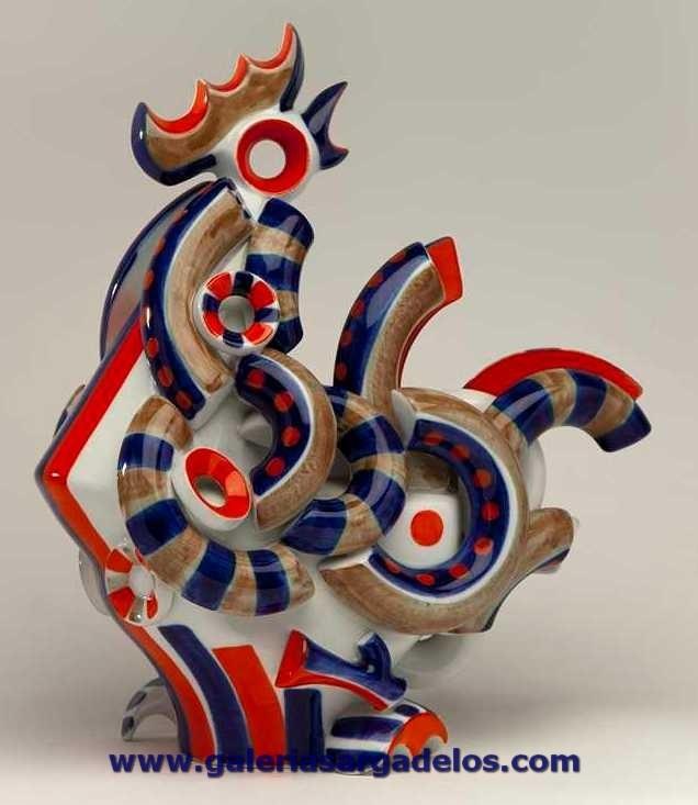 17 best images about arte sargadelos on pinterest - Ceramica de sargadelos ...