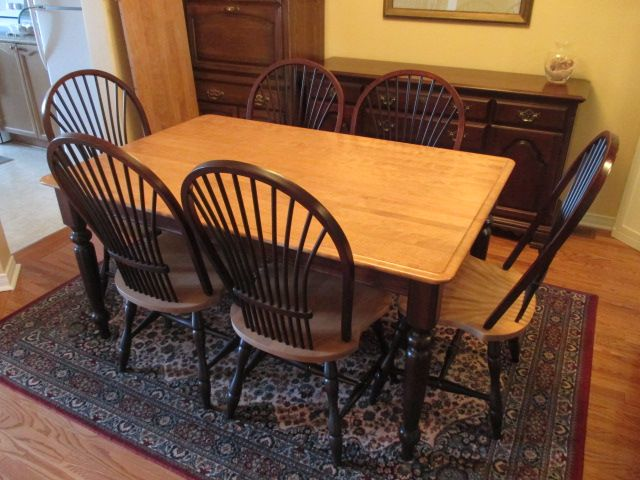 Content sale from graceful Riverside South home – 941 Goose River Avenue, Ottawa ON. Sale will take place Saturday, April 11th 2015, from 9am to 2pm. Visit www.sellmystuffcanada.com for photos of all available items and full sale description!