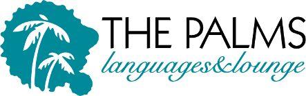 Blog Szkoły Językowej