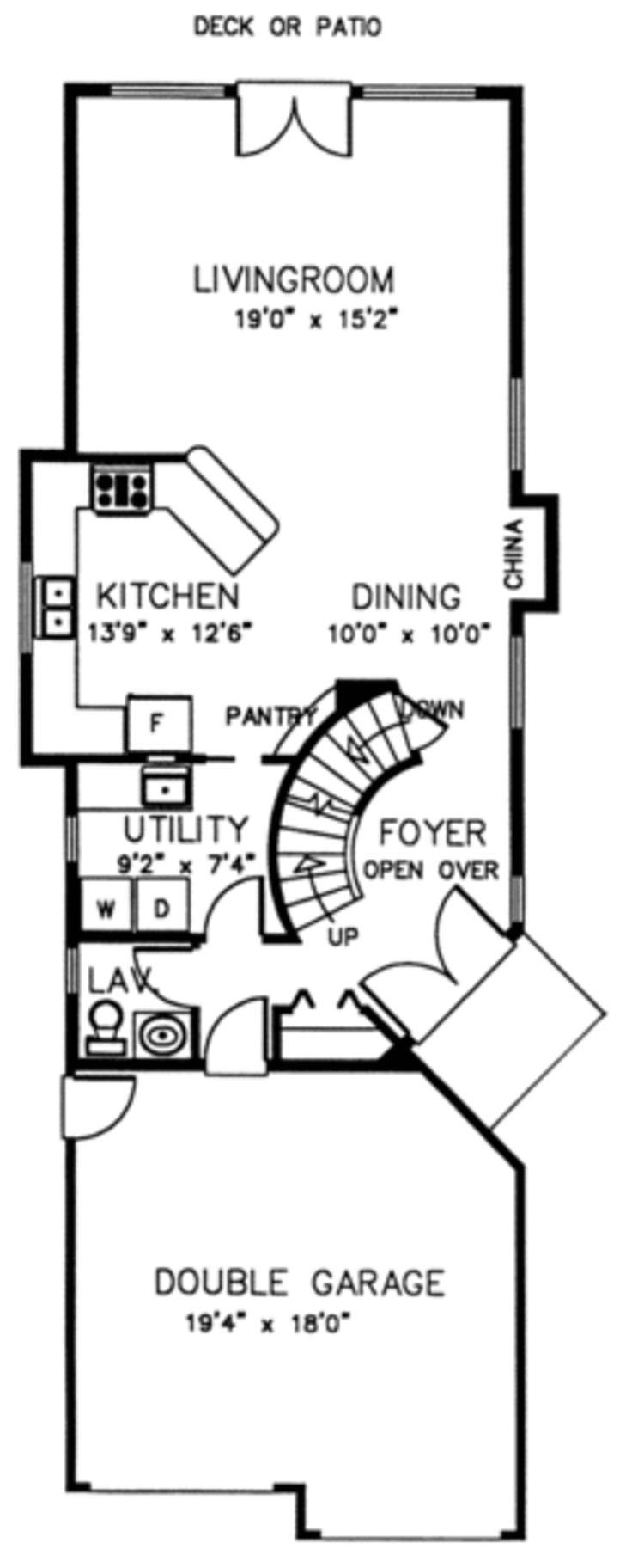 Uncategorized Artfoodhomecom Eric Moser House Plans ~ shadez.us