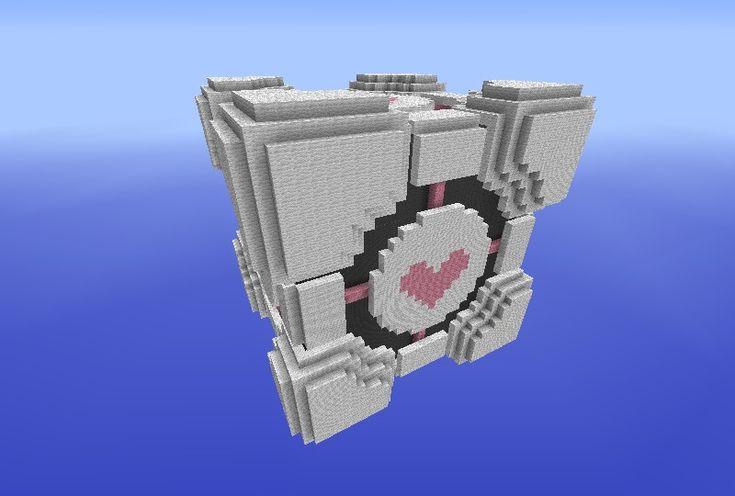 aperture valentine portal 2
