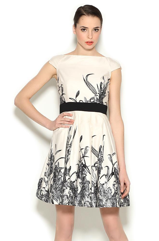 Orsay kleider 2012