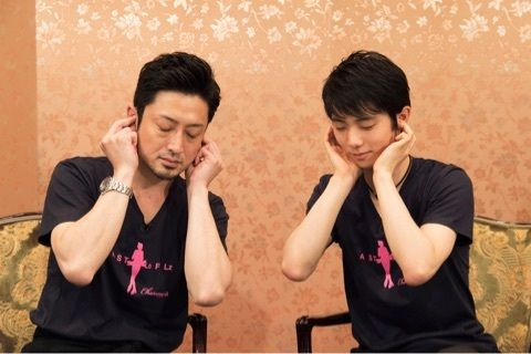 KENJIの部屋の画像 | 宮本賢二オフィシャルブログ「賢二流」Powered by Ameba