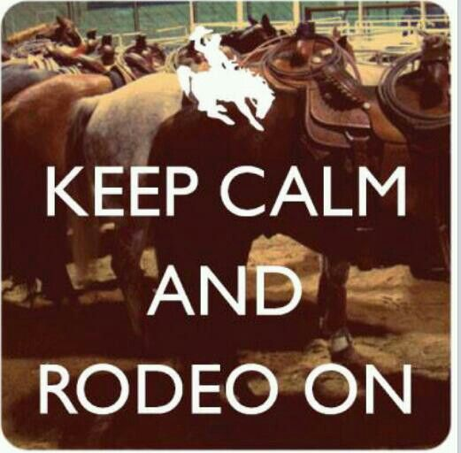 Image result for rodeo club quotes