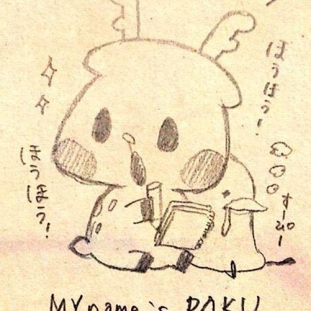 http://www.rokuchan.jp