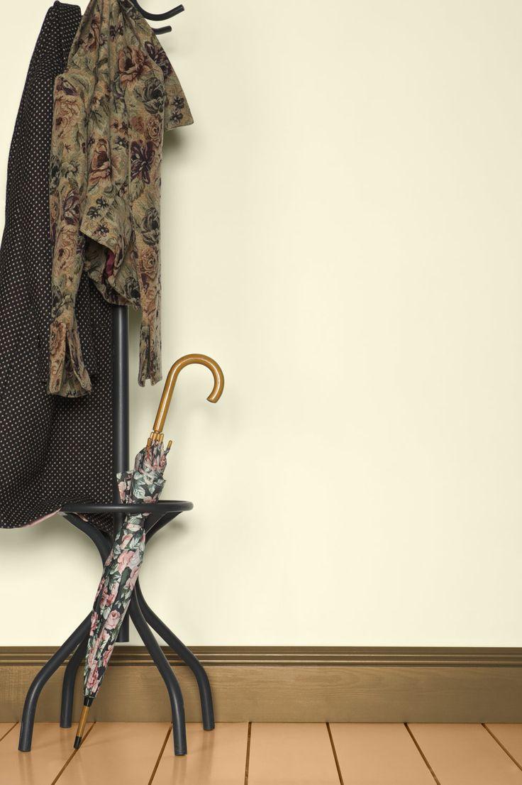 farrow ball pointing apartment living pinterest. Black Bedroom Furniture Sets. Home Design Ideas