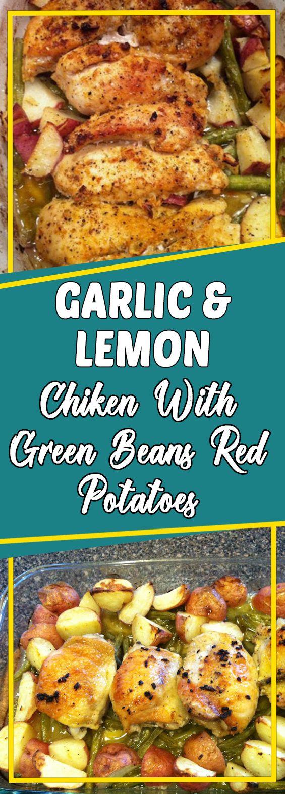 211 best Chicken Recipes images on Pinterest | Chicken recipes ...
