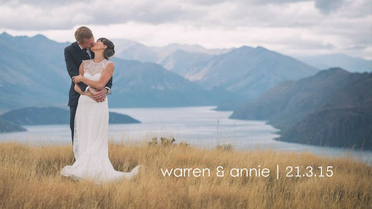 Warren and Annie's The Rippon Hall wedding day.  Love, laughter and many happy tears x