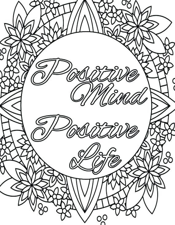 Inspirational Quotes Coloring Pages Plus Live Laugh Love Coloring Fun Time Inspirational Quotes Coloring Quote Coloring Pages Coloring Pages Inspirational