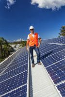 Best Solar System: How to Acquire Solar Panels with All Maintenance I...