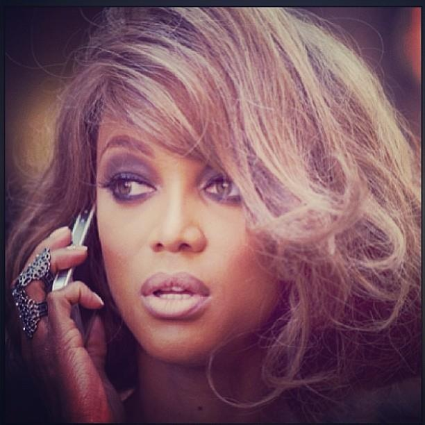 Tyra Banks Clothing Line: 19 Best Take Me There! Images On Pinterest