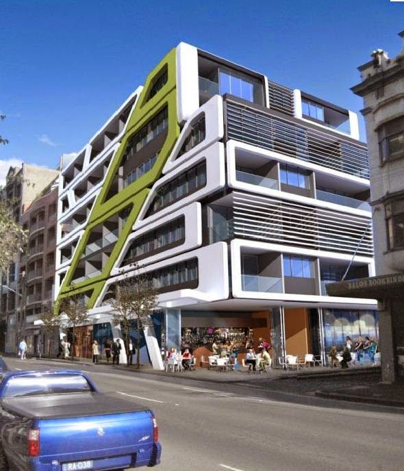 Apartment Design Architecture 345 best apartments 20th & 21st century images on pinterest