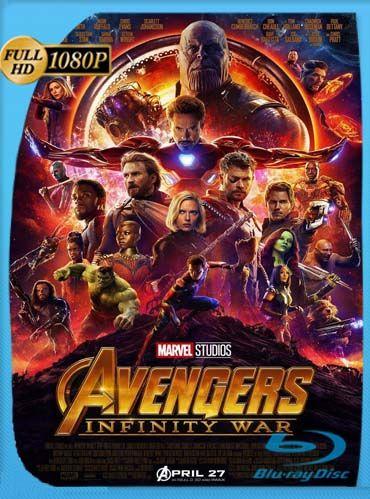 Vengadores Infinity War 2018 Hd Tc 1080p Latino Googledrive Silvestrehd Sampleclick Aqui Prueba La Calida Avengers Movies Marvel Cinematic Marvel Movies