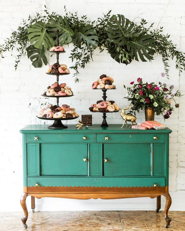 Book Furniture: Best 25+ Painted Cedar Chest Ideas On Pinterest