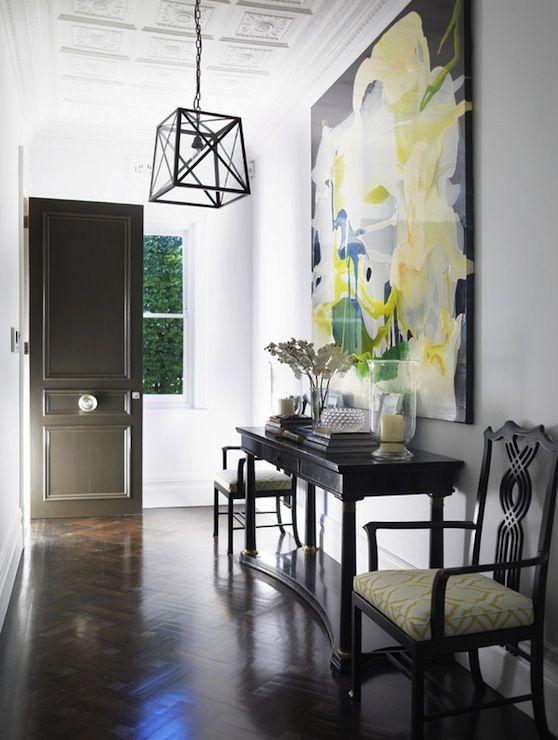 45 besten Diseño de interiores Bilder auf Pinterest