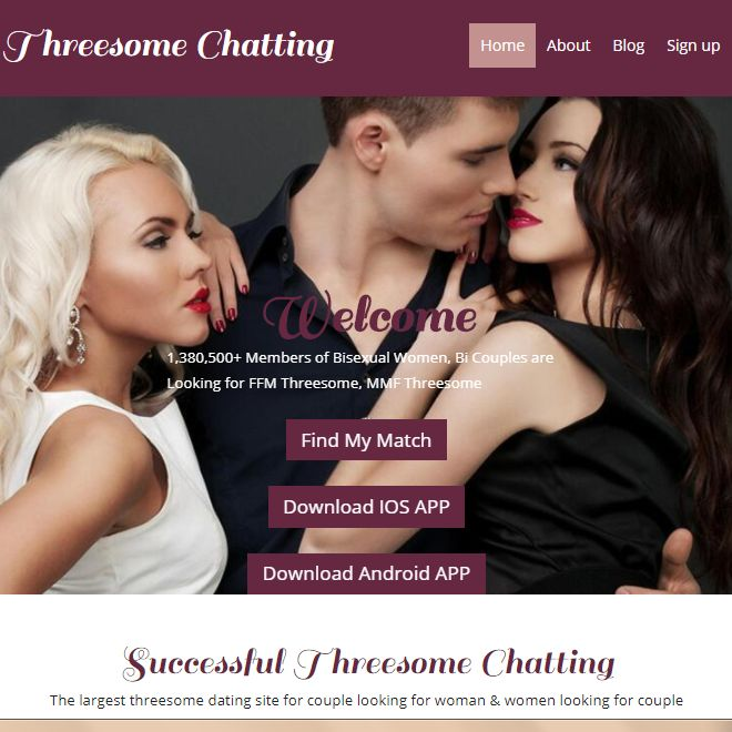 Swingers dating site canada best intro for online dating site ramada encore kuwait downtown hotel, sharq kuwait city