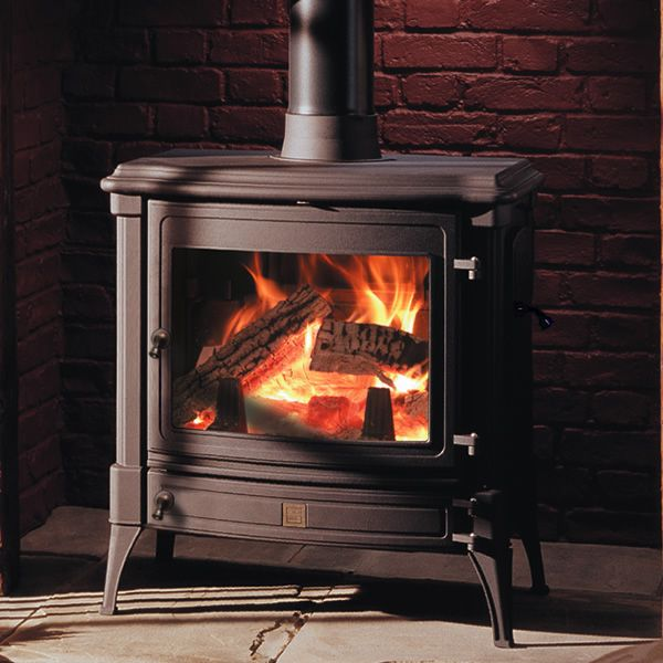 Efel Stanford 140 Wood Stove - 18 Best Images About Stove Ideas On Pinterest