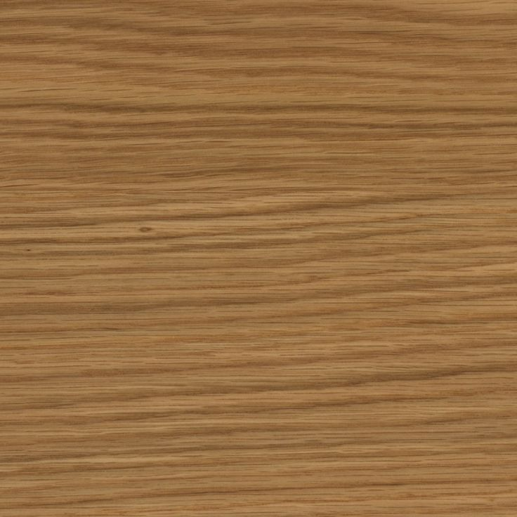 oak wood texture seamless inspiration 519249 other ideas