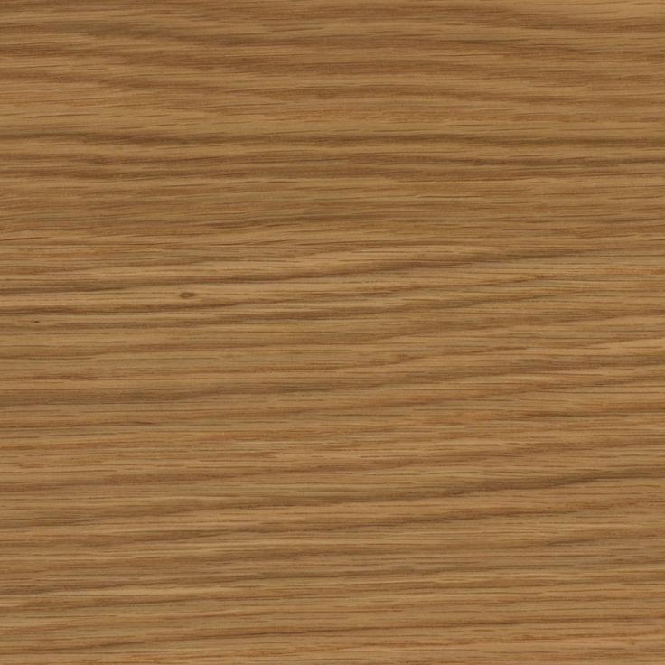 Oak Wood Texture Seamless Inspiration 519249 Other Ideas Design