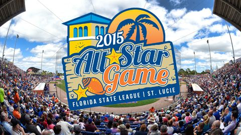 The Official Site of The St. Lucie Mets | stluciemets.com Homepage