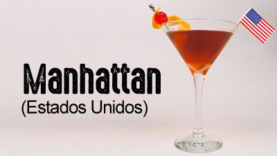cover-drink-Manhattan-whisky-bourbon-vermute-rosso-Drinkeros