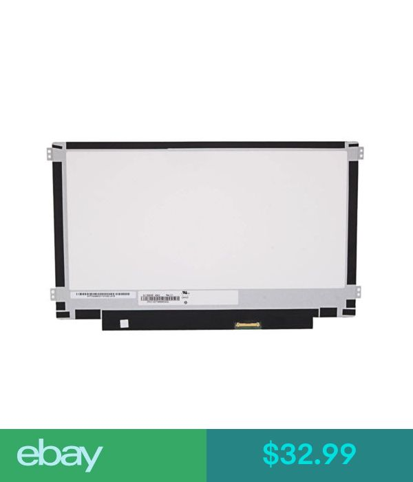 "Acer CHROMEBOOK 11 CB3-111 SERIES LCD LED 11.6/"" Screen Display WXGA HD MATTE"
