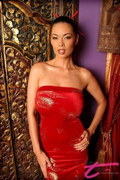 Babes busty asian latina nude