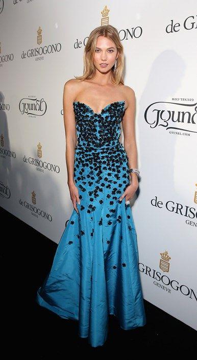 Festival de Cinema de Cannes 2015 #Outfits #fashion #style #inspiration #chic #clothes #celebstyle  #celebstyle
