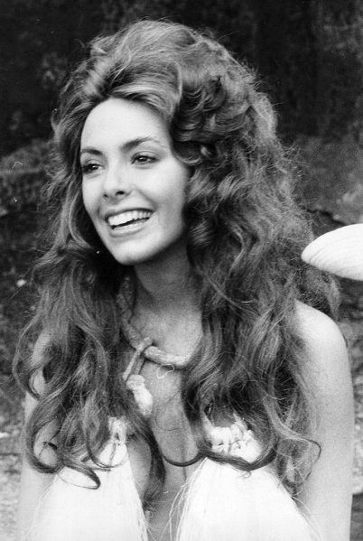 119 Best Images About 70u0026#39;s Big Hair U0026 Other 70u0026#39;s Styles!!! On Pinterest   1970 Hairstyles 1960s ...