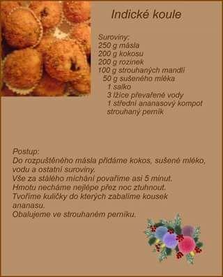 Vianočné pečivo | Báječné recepty
