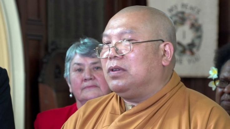 Faith leaders from across the religious spectrum have issued a joint call for G20 leaders to act on climate change, end fossil fuel subsidies and rapidly transition to a low carbon economy. Clergy and leaders from Jewish, Christian, Hindu, Muslim, Buddhist and Indigenous communities held a press conference in a Brisbane church close to where G20 leaders were meeting in Australia.